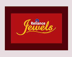 Reliance Jewels Client Details